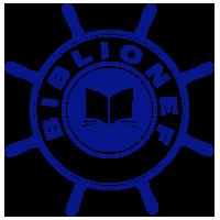 """Résultat de recherche d'images pour """"biblionef"""""""