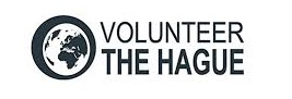 23 juni Volunteer The Hague Networking Event